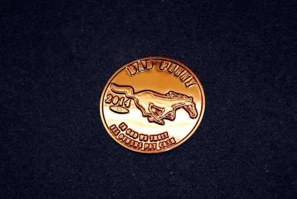 bad-penny-2-580x388.jpg