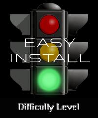 difficulty-level-easy.jpg