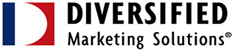 diversifedmarketingsolutions1.jpg