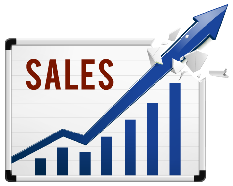 how-to-increase-sales1.png