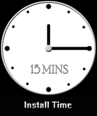 install-time-clock-15-mins-2-.jpg