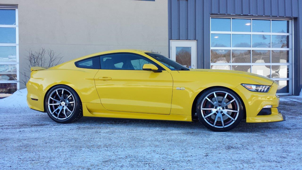mbrp-yellow-side-view.jpg