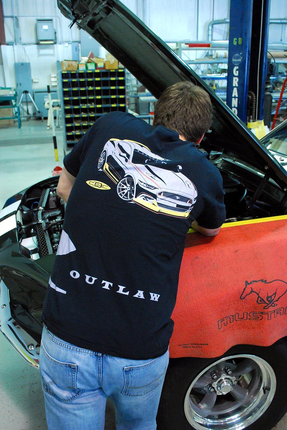 outlaw-shirt-2.jpg