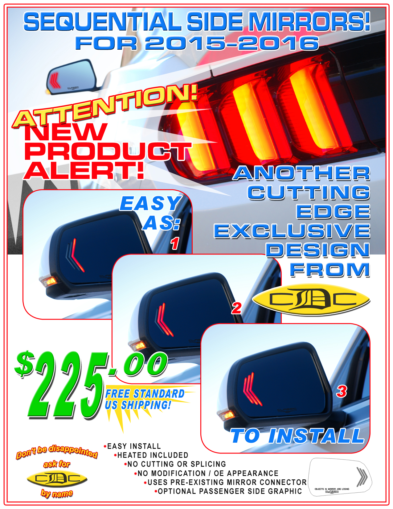 sequential-mirrors-retail-flyer.jpg