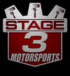 stage3autosports1.jpg