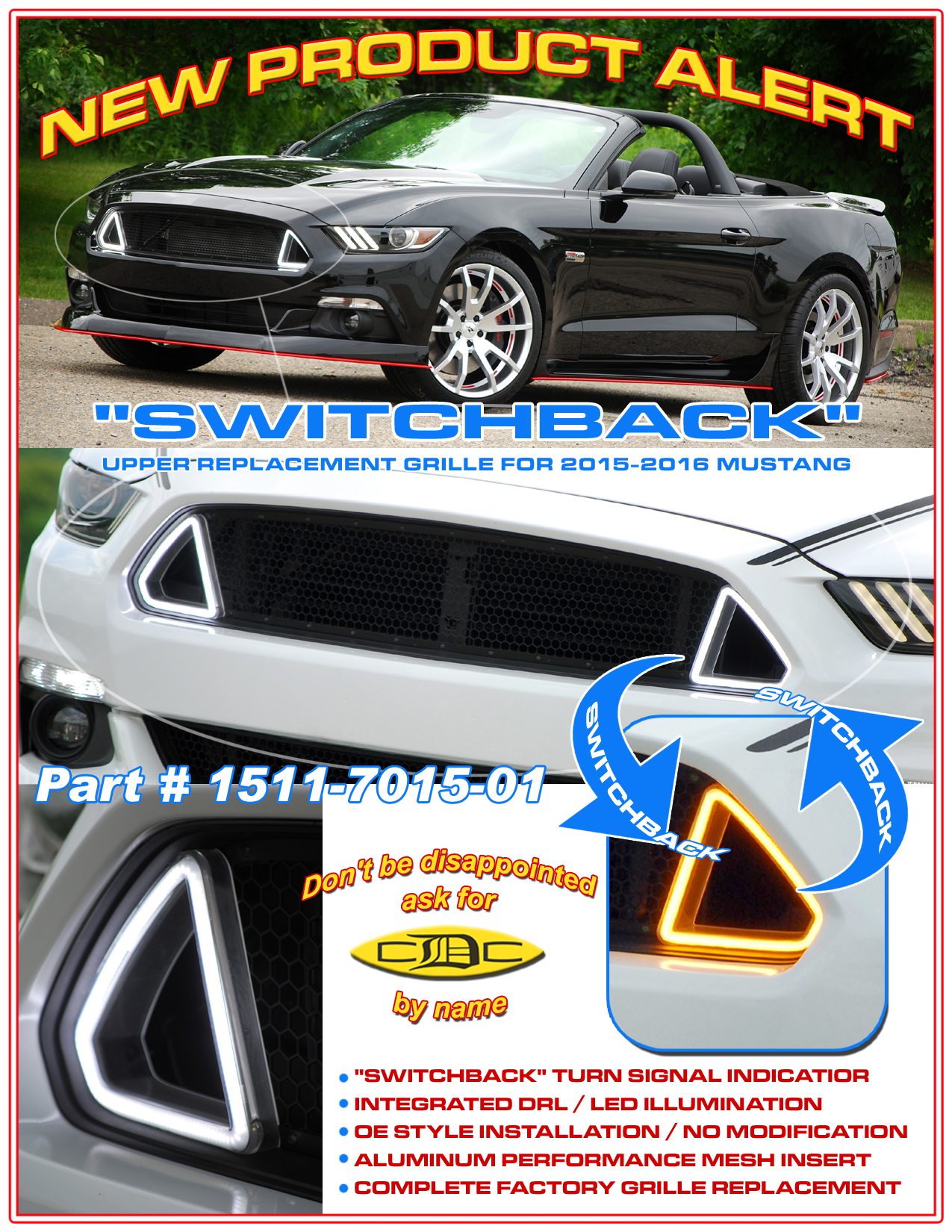 switchabck-flyer.jpg