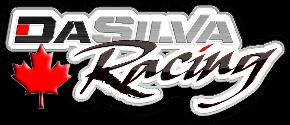 dasilva-racing-new-logo-with-maple-leaf.jpg