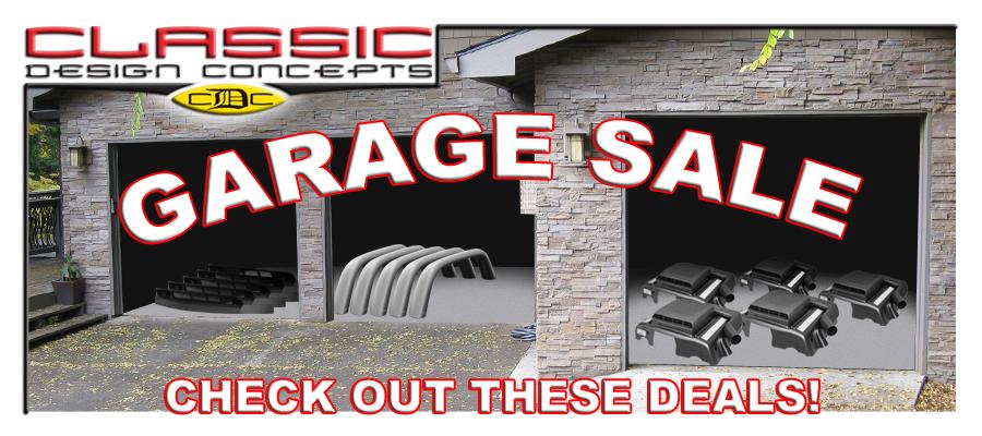 garage-sale-copy.jpg