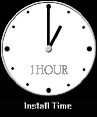 install-time-clock-1-hour-2-.jpg