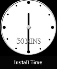 install-time-clock-30-mins-2-.jpg