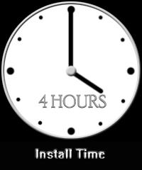 install-time-clock-4-hours-2-.jpg