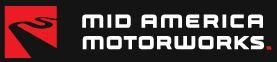 midamericamotorworks1.jpg