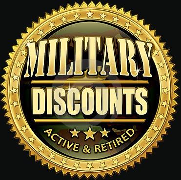military-discount-seal.jpg