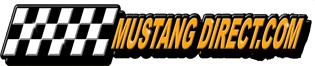 mustangdirect.com1.jpg